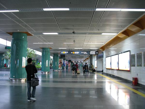 20090518_hongkong_090