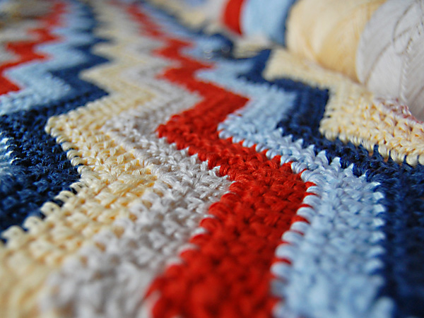 20090624_rippleblanket_06