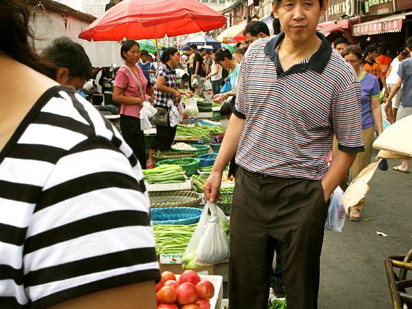20090710_shanghai_1343
