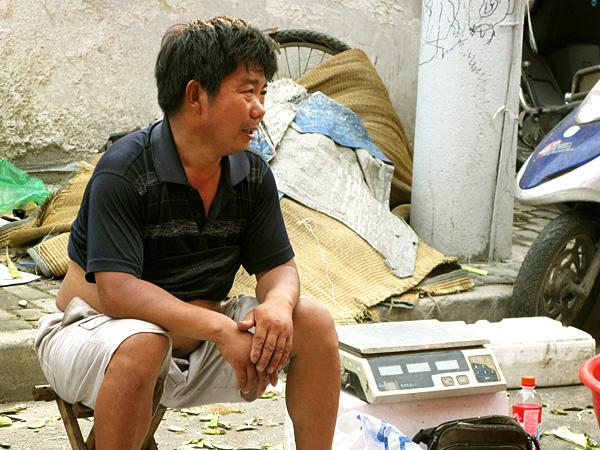 20090710_shanghai_1348