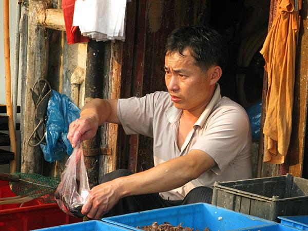 20090710_shanghai_1353