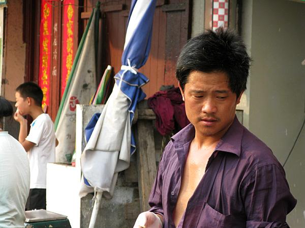 20090710_shanghai_1354