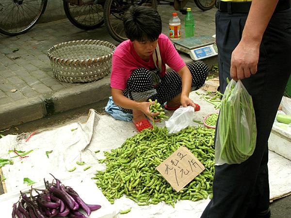 20090710_shanghai_1355