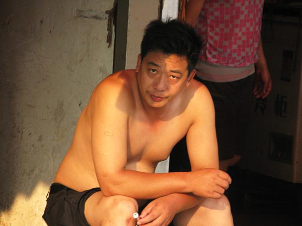 20090710_shanghai_1360