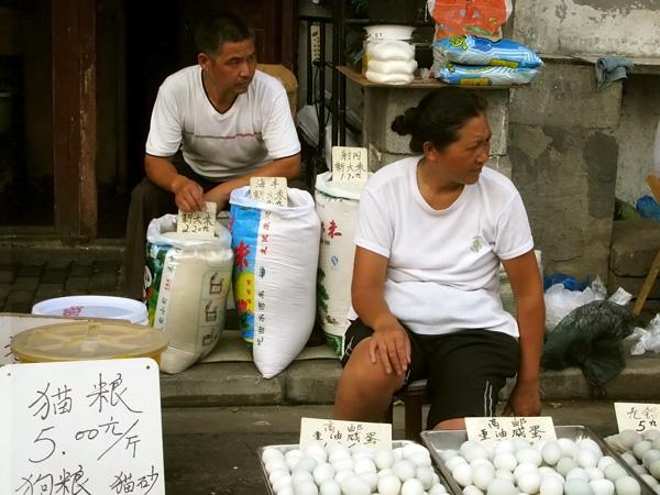 20090710_shanghai_1364