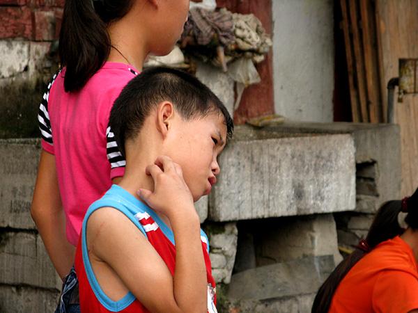 20090710_shanghai_1370