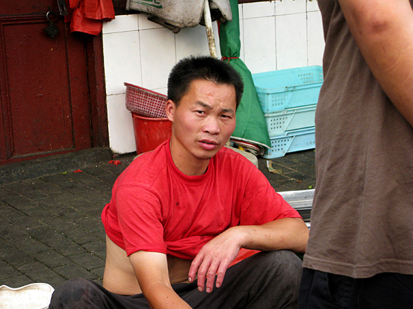 20090710_shanghai_1377