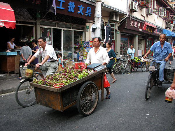20090710_shanghai_1387