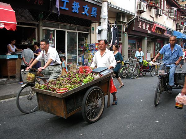 20090710_shanghai_1387