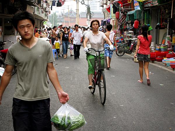 20090710_shanghai_1388